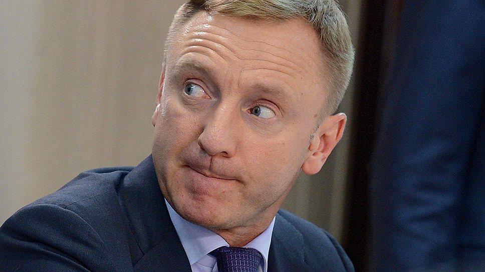 Министр приедет на горячее / Ульяновские педагоги раскритиковали работу Минобрнауки РФ