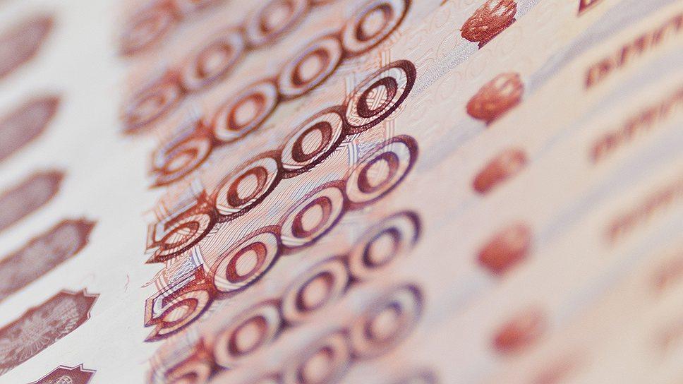 Из-за изменений вфедеральном законодательстве мэрии Самары придется серьезно сэкономить