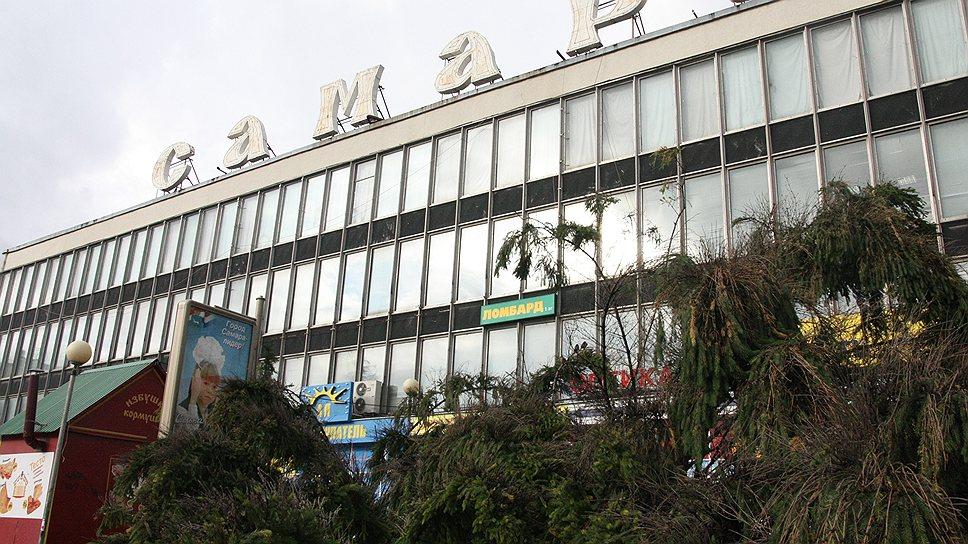 Самарский бизнесмен застрелился вВолгограде / Экс-директора СДМ Максима Гудова нашли мертвым всъемной квартире