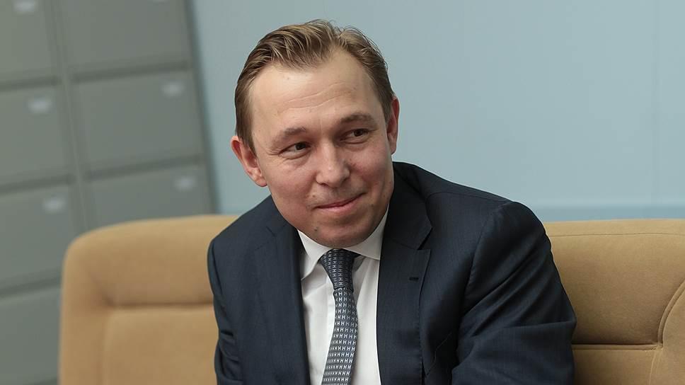 По словам одного изакционеров Банка «Приоритет» Дениса Машкова, банку «есть чем ответить» перед вкладчиками