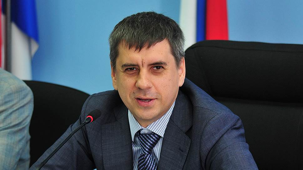 Сити-менеджер всему глава / В городах Самарской области отменяют прямые выборы мэров