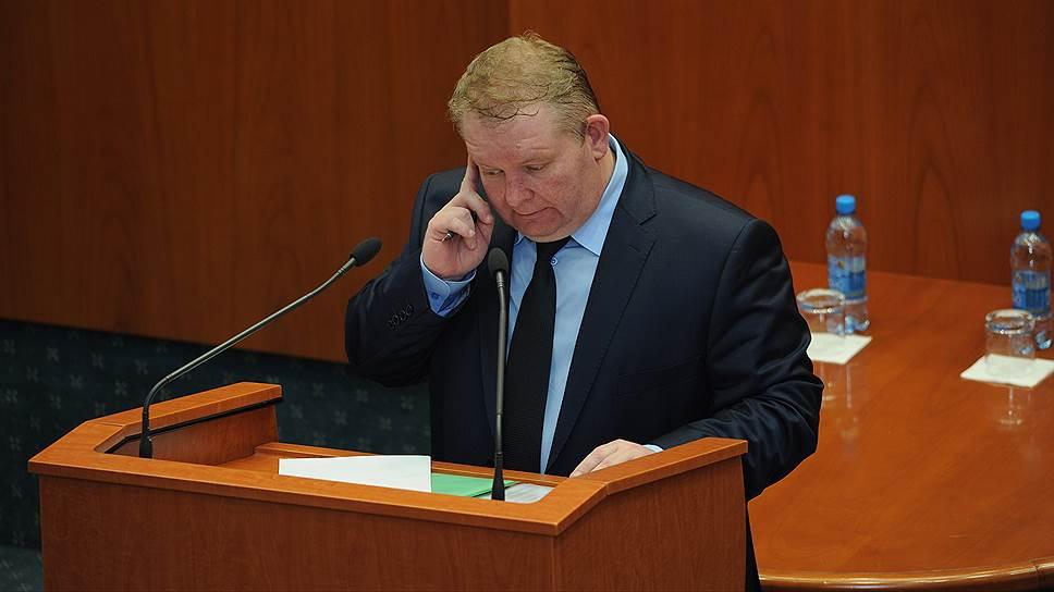 Кризис казнил казну / Правительство Самарской области одобрило бюджет на2015год