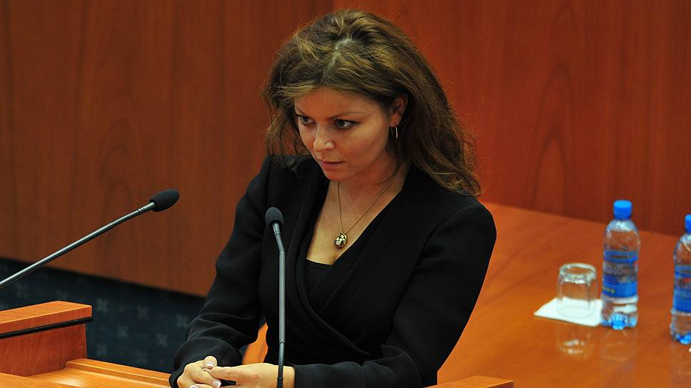 Кадастровый неучет / Депутаты губдумы считают рост кадастровой стоимости земель вСамарской области необоснованным