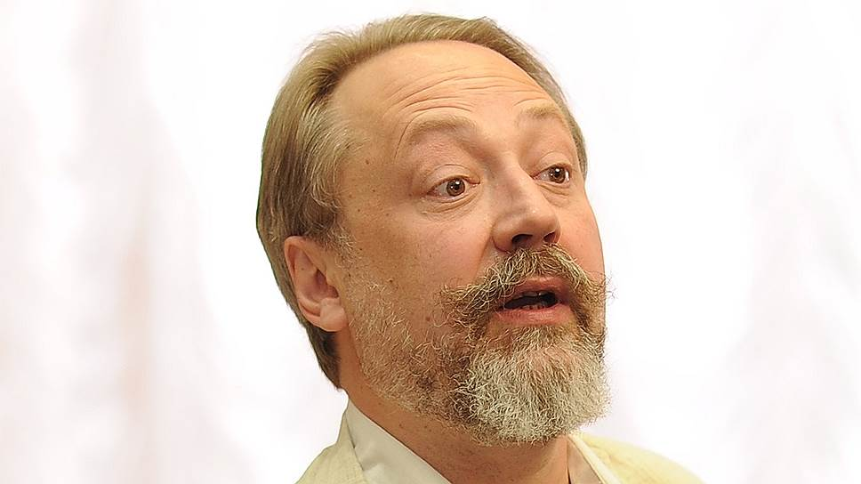 Депутат губдумы Дмитрий Сивиркин обнаружил очередное нарушение в деятельности самарского театра драмы