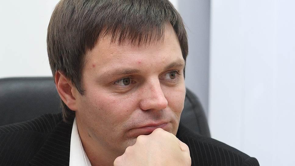 Михаил Родионов ходит надопросы кследователям, новиновным себя непризнает