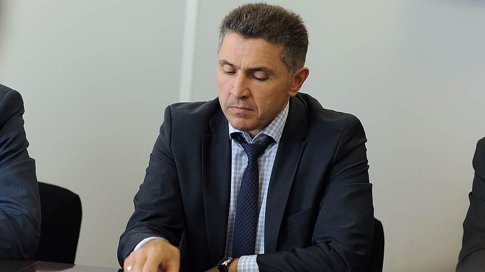 Среди причин продажи самолетов авиакомпании «Эйр Самара» министр транспорта региона Иван Пивкин называет невозможность их обслуживания из-за санкций США