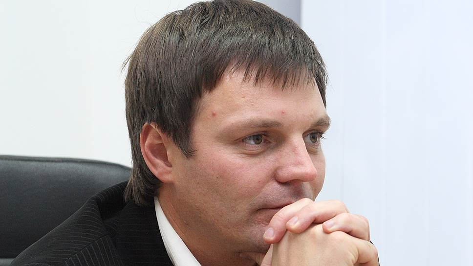 Областные власти обеспокоены сиуацией вокруг пивзавода «Трехсосенский», принадлежащего Михаилу Родионову