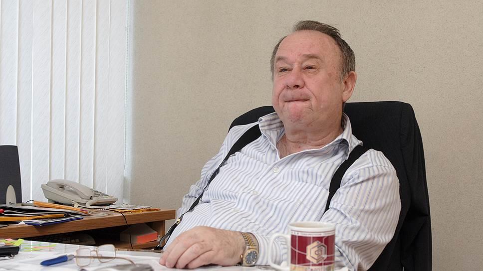 Равнение на«Правое дело» / Самарское реготделение «Гражданской платформы» хочет влиться впартию Бориса Титова
