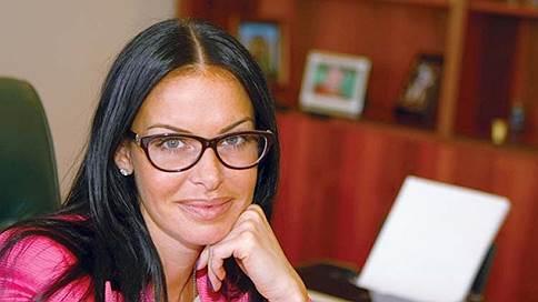 Банкирше ставят сроки  / Гособвинение просит для Татьяны Ерилкиной семь лет