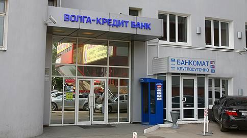 Банкиршу довели  / Татьяну Ерилкину приговорили к5,5годам колонии