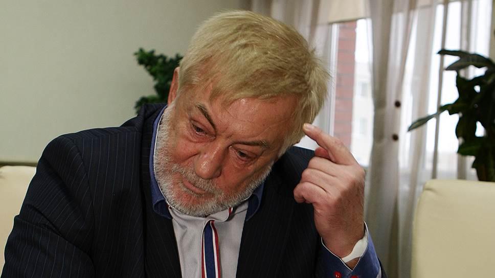 Тольяттинскому Эл банку нехватило двух недель / Центробанк отозвал унего лицензию