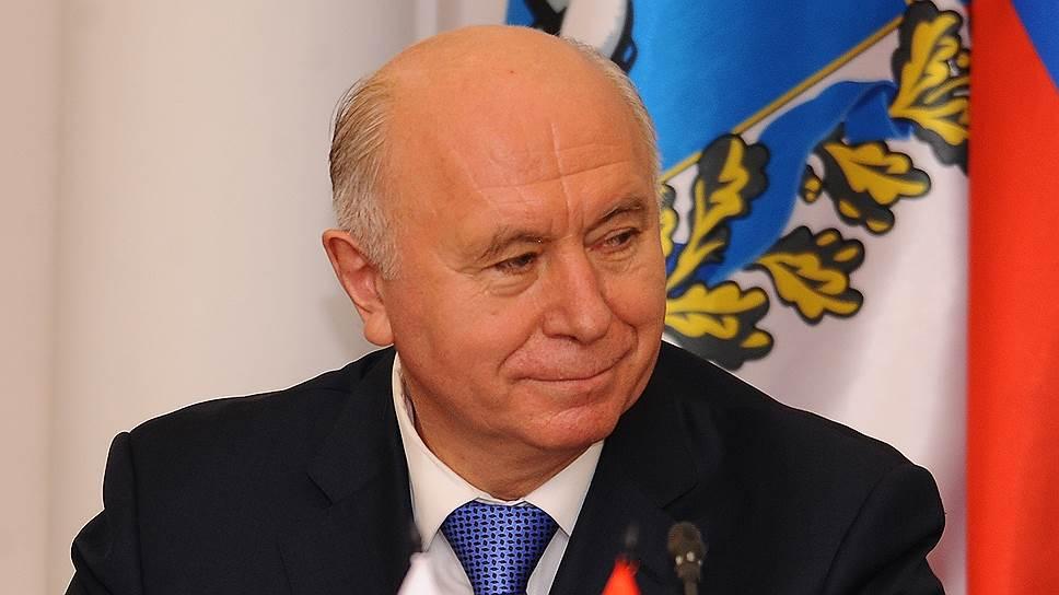 Юбилей привлек миллиарды / В ближайшие пять лет Тольятти выделят 36млрд рублей