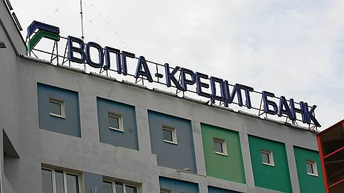 Банкиршу несвязали свекселями  / Облсуд оправдал Татьяну Ерилкину
