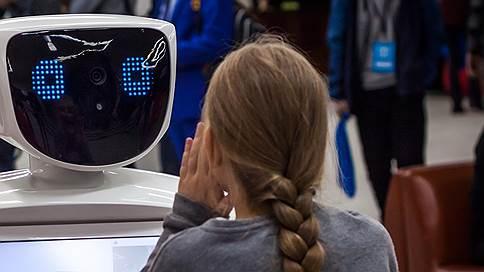 Кадры вырастят в сети  / В Ульяновской области проведут образовательный эксперимент