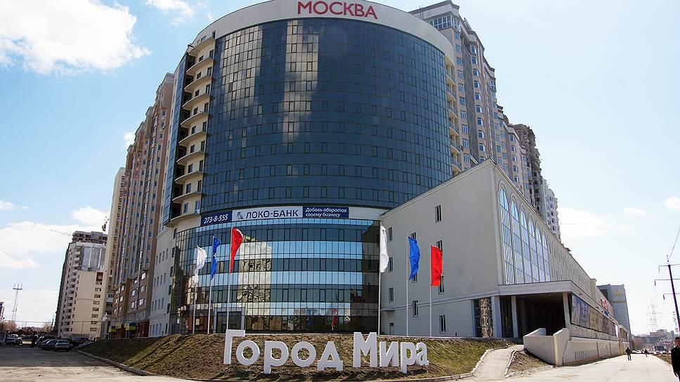 интернет кредит онлайн казахстан