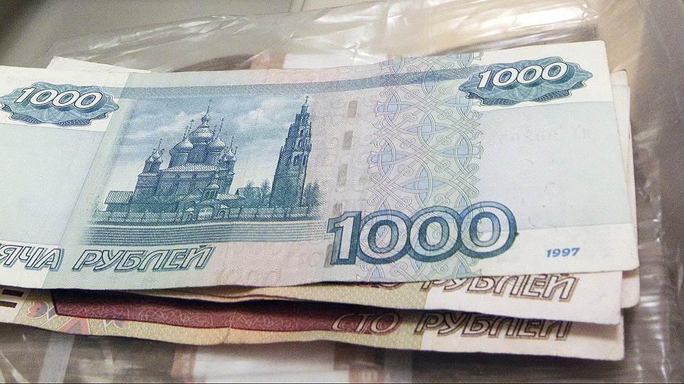 Как СПЗ вел переговоры с банком «Ак Барс» о реструктуризации задолженности