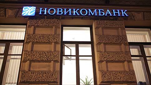 «АвтоВАЗагрегату» добавили массы  / Конкурсный управляющий завода оспорила сделку завода с Новикомбанком на 487 млн рублей