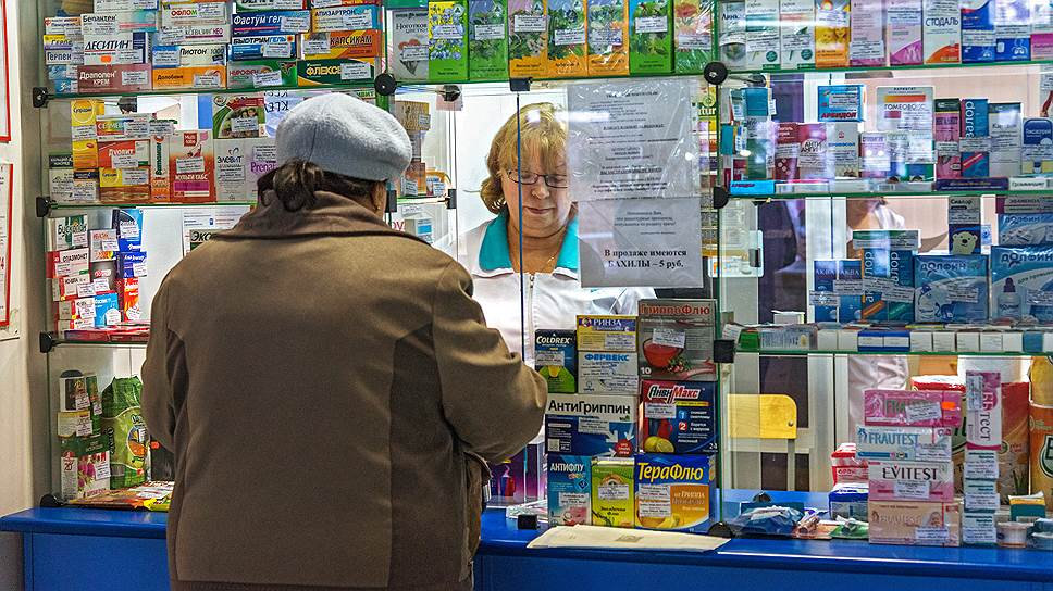 Предметом проверки ФАС стали более чем 400аукционов напоставку лекарств насумму свыше 400млн рублей