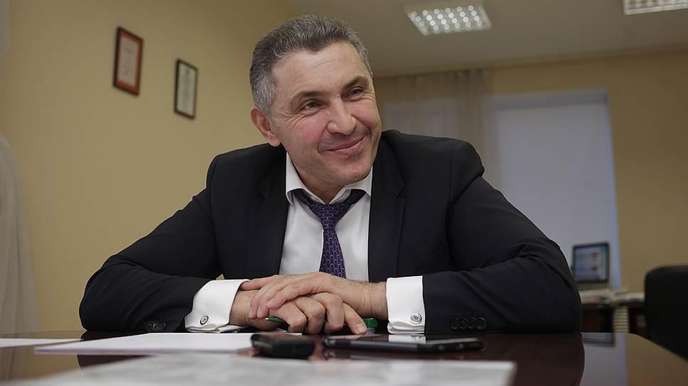 К работе минтранса Самарской области, возглавляемого Иваном Пивкиным, предъявил претензии очередной контролирующий орган