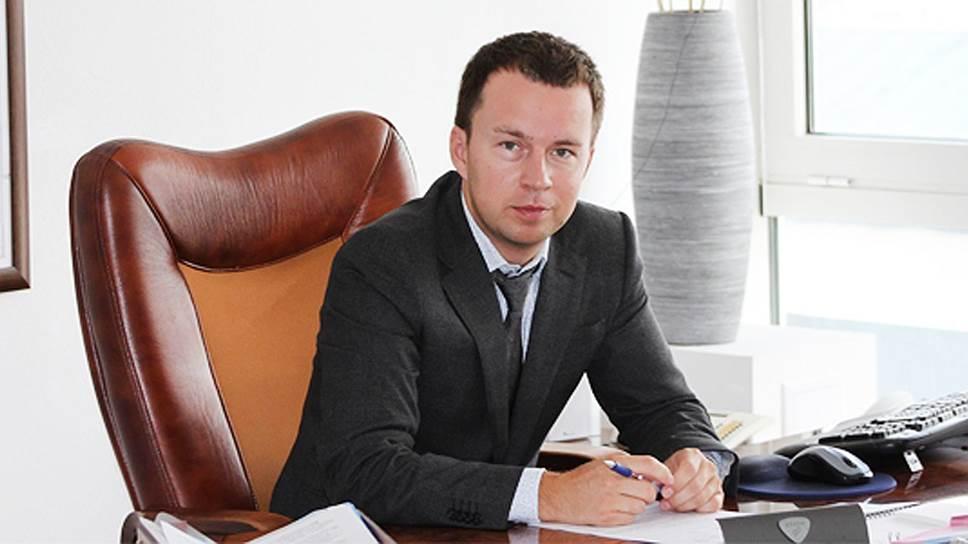 Как Андрей Абриталин оказался на скамье подсудимых