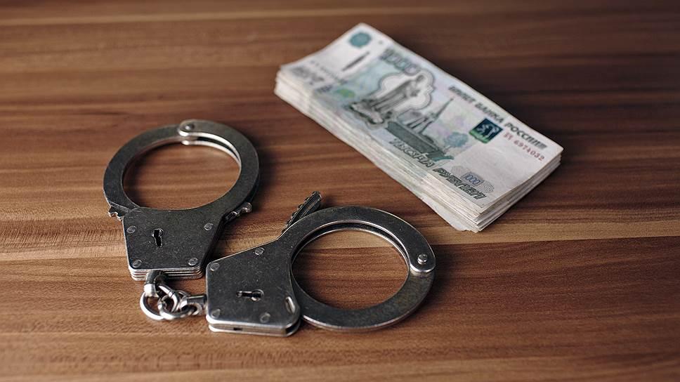 Как Минахмет Халиуллов оказался на скамье подсудимых