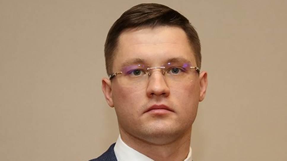 Министра строительства Самарской области Евгения Чудаева подключают кпроблеме самарских дольщиков
