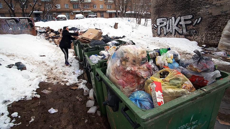 Жителям Самарской области предлагают поучаствовать в реформе отрасли