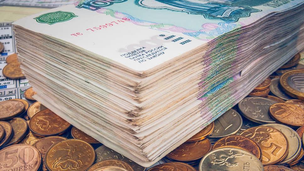 Прокуратура Самарской области проверит расходование средств одним изподразделений регионального правительства