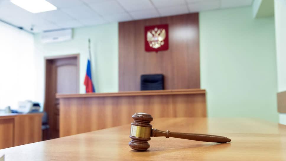 Суд определит виноватых вкризисном состоянии МУП «ЖЭС»