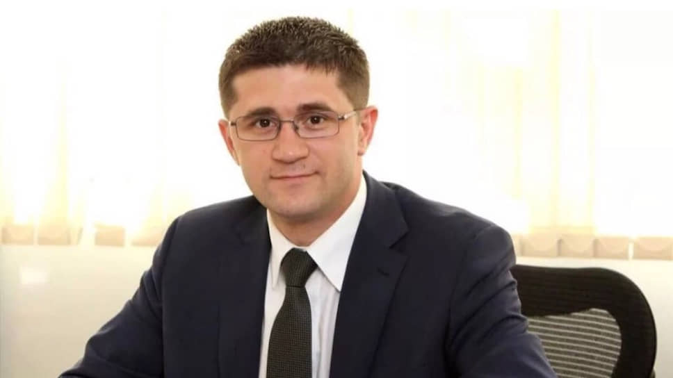 Утверждено обвинительное заключение поуголовному делу вотношении экс-главы СОФЖИ Реналя Мязитова