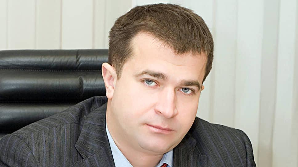 Кредиторы предъявили Григорию Оганесяну требований на1млрд рублей