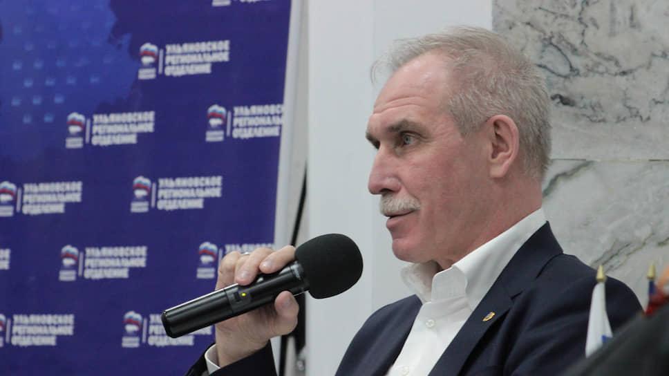 По словам губернатора Сергея Морозова, ДПСЧ создается для объединения усилий всех общественников иправозащитников