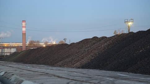 Аграриям дадут на сладкое  / Сельхозпроизводителей поддержат для спасения сахарного завода