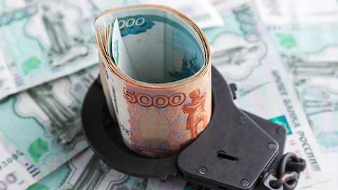 Силовиков подвели госконтракты  / В Самаре задержаны высокопоставленные полицейские по подозрению во взяточничестве