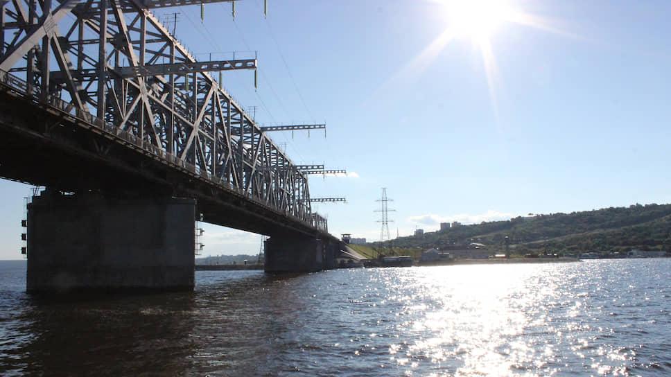 В прокуратуре считают, чтозасостояние Императорского моста должны ответить чиновники администрации Ульяновска