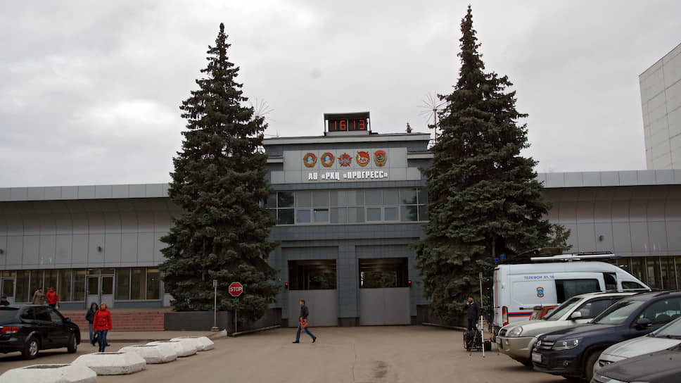 У Минобороны РФ возникли очередные крупные финансовые претензии кисполнителю контрактов изСамары