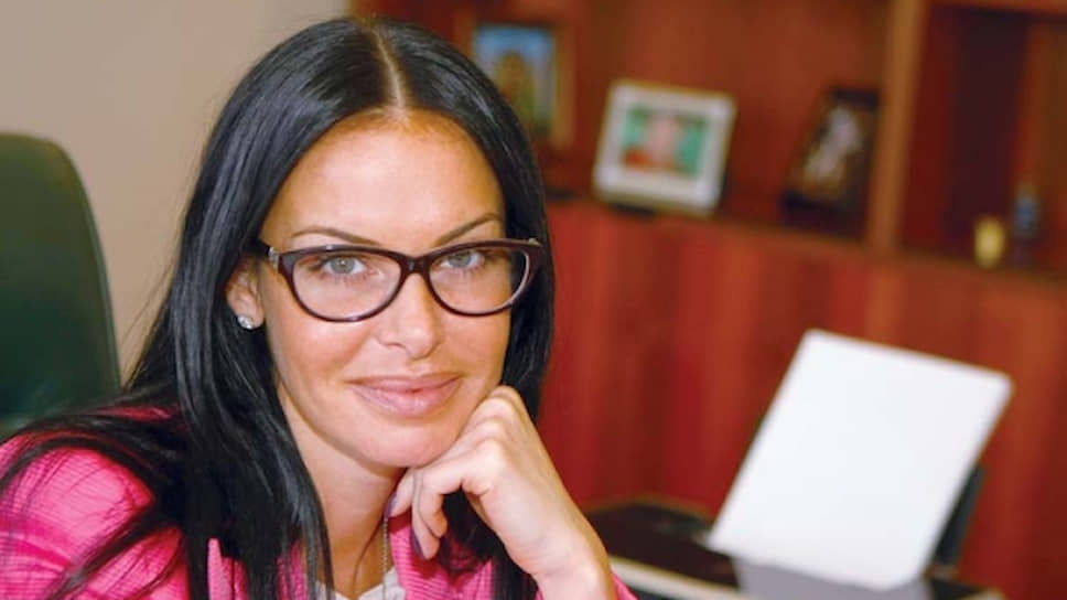 АСВ удалось доказать, что Татьяна Ерилкина идругие  топ-менеджеры ВКБ ответственны заубытки банка