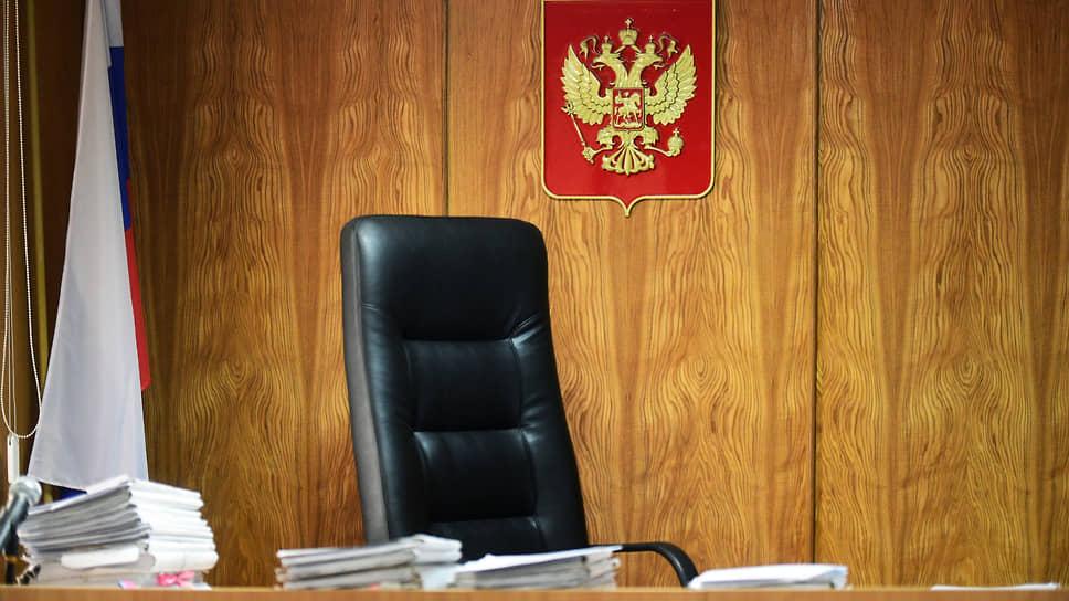 Кредитор «Волгабурмаша» уверен, что вбанкротстве компании виновны контролировавшие ее лица