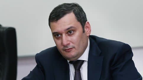 Алексея Меркушкина ждут дела  / Сына экс-губернатора назвали организатором двух преступлений