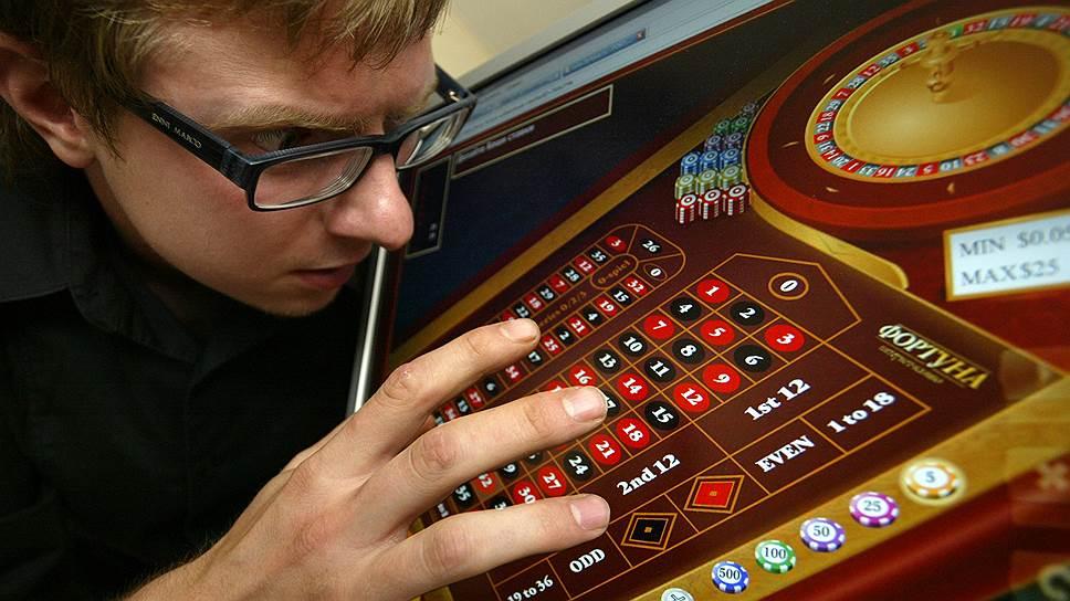 Где находится нелегальное казино casino no deposit bonus play online casino