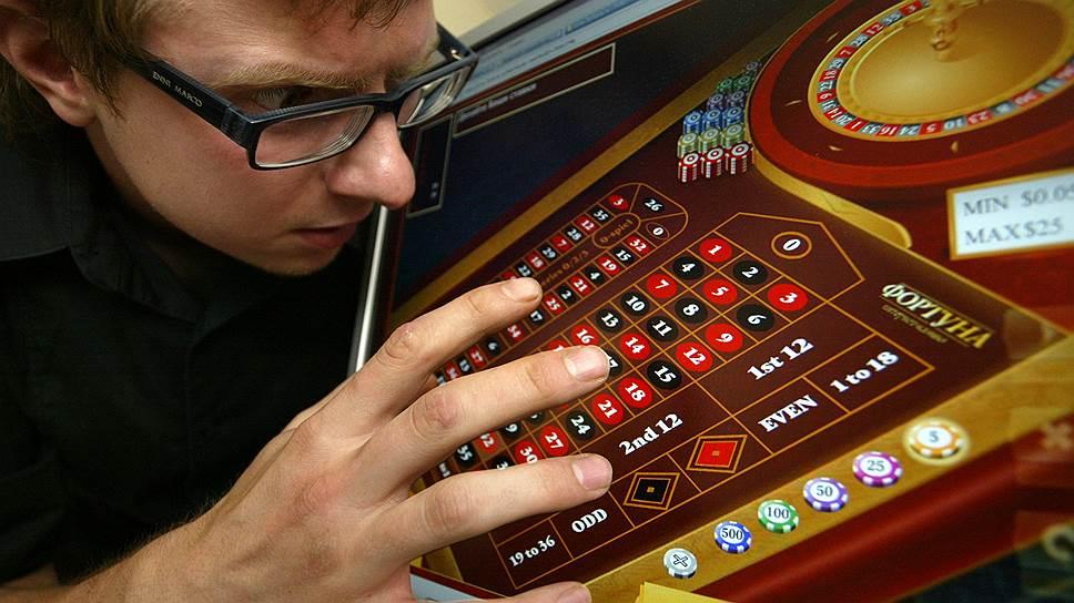 Интернет магазин казино в ульяновске игровые автоматы бегемотик играть бесплатно