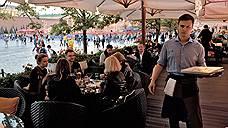 Самарские кафе в период ЧМ обслужили более 1,1 млн человек