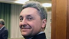 Игорь Ермоленко будет баллотироваться в Госдуму от «Яблока»