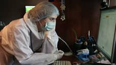 В Оренбуржье продолжает снижаться число новых зараженных COVID-19