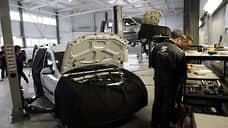 На АвтоВАЗе повысят тарифные ставки и оклады сотрудников