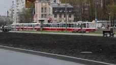 В Самаре в связи с перекладкой теплотрасс скорректируют работу общественного транспорта