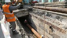 В трех районах Самары временно отключат горячую воду