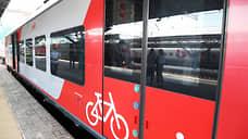 «Ласточка» перевезла более 100 тысяч пассажиров в Самарской области