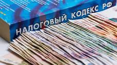 В Самаре руководителя компании обвинили в уклонении от уплаты налогов на 60 млн рублей