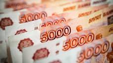 Оренбуржье рассчитывает получить из федерального бюджета 540 млн рублей на ликвидацию свалок